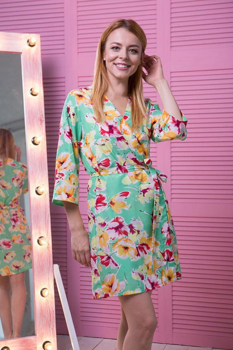 Dressing Gowns  29d6feec3