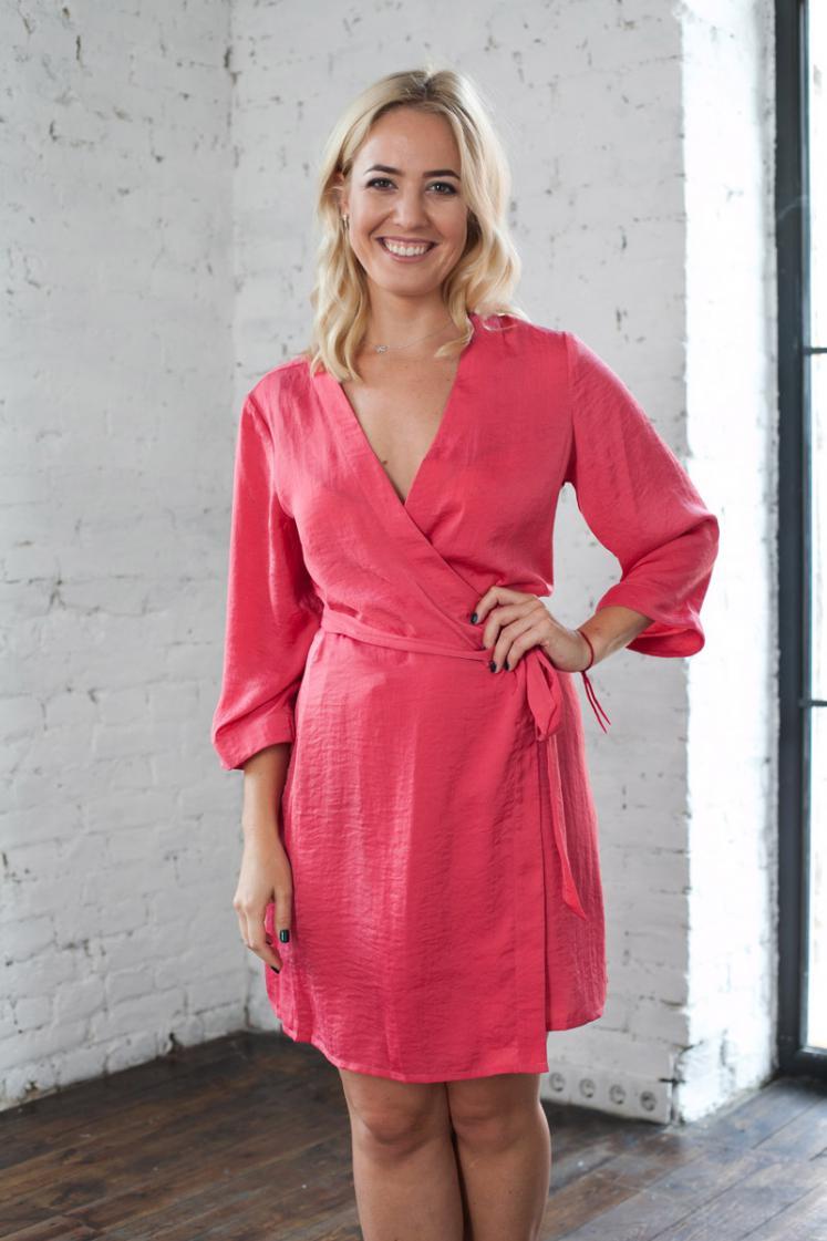 Dressing Gowns | bunnystreet.com