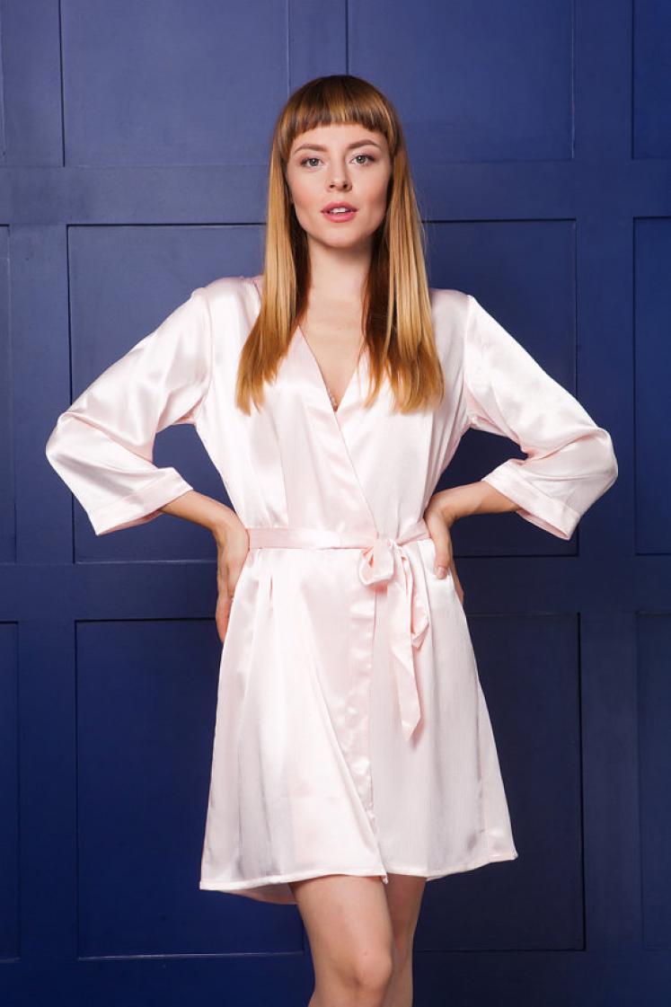 9b261131b0 Dressing Gowns | bunnystreet.com